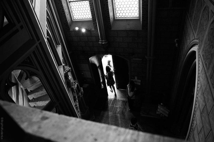 PiPP_20130811_doorway