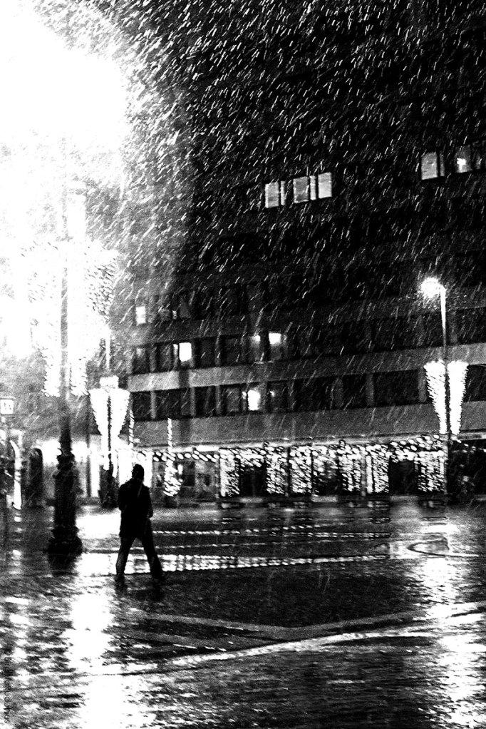 PiPP_20130106_rainy