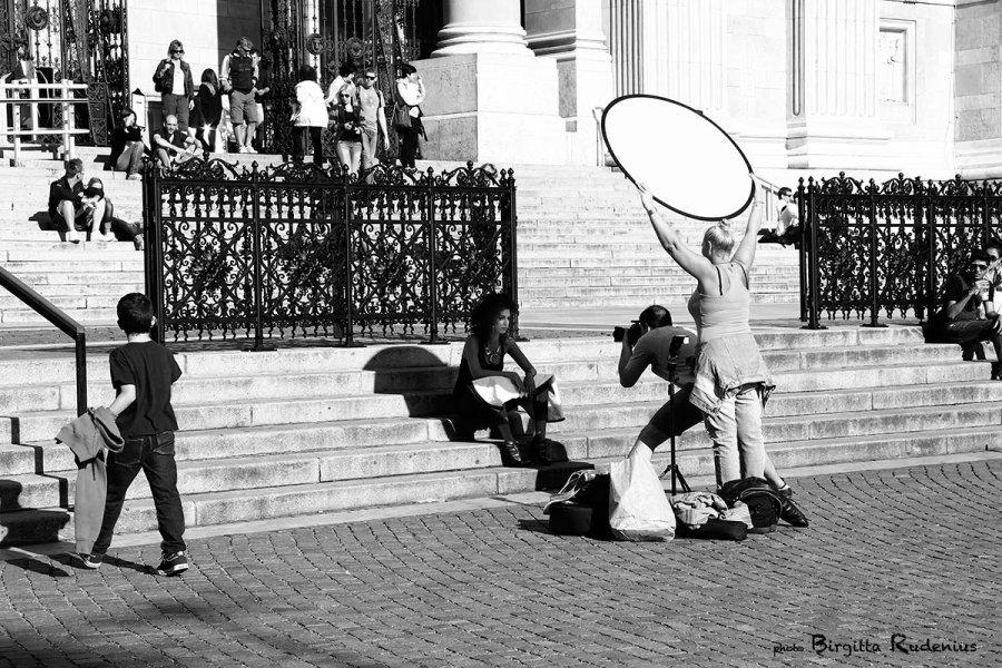 people_20130522_shooting
