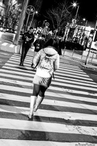 PiPP_20150104_crossing