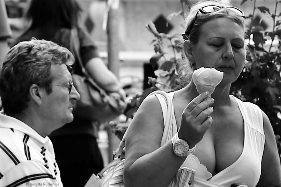 PiPP_20130829_2icecream