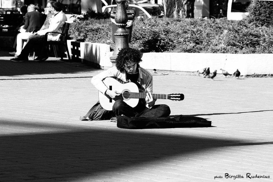 people_20130522_music