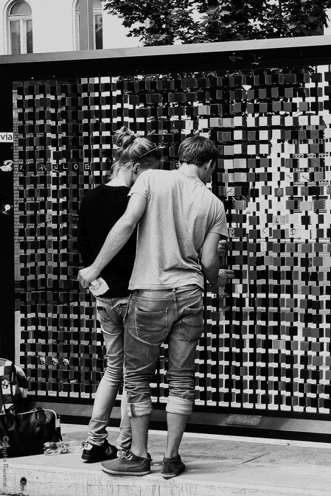 PiPP_20130529_couple