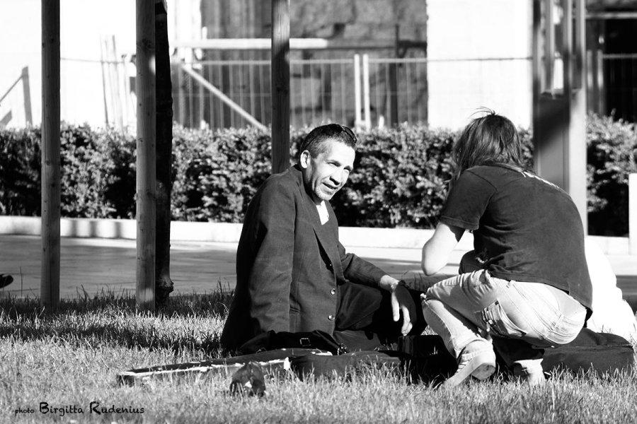 people_20130520_violinist
