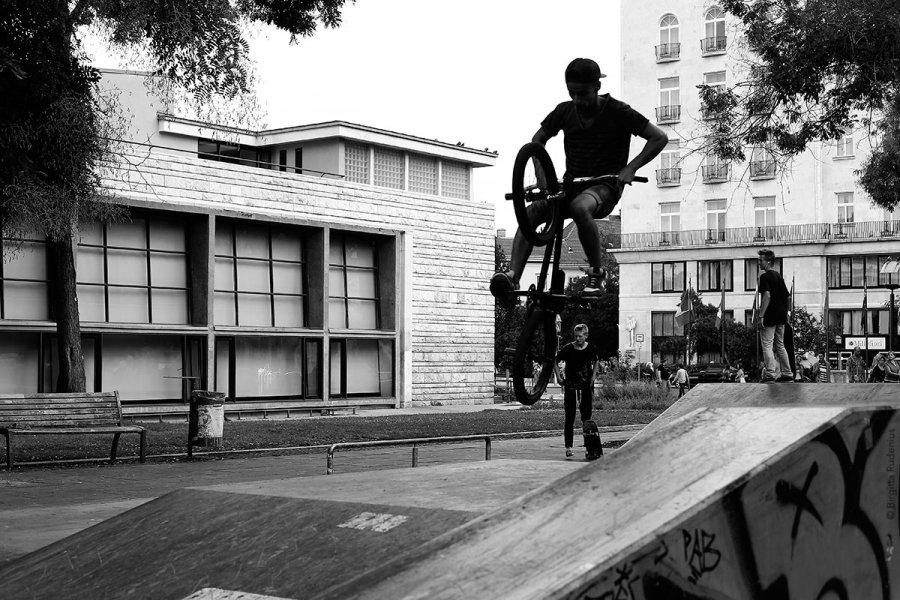 PiPP_20130829_bikeup2